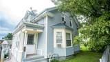 359 Pawtucket Avenue - Photo 1