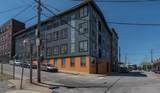 396 Roosevelt Avenue - Photo 24