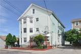 399 Central Street - Photo 1