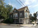 895 North Main Street - Photo 1