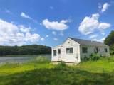 145 Sea View Drive - Photo 3