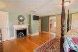 1021 Kingstown Road - Photo 25