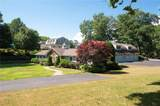 1021 Kingstown Road - Photo 3