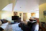 1021 Kingstown Road - Photo 34