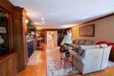 1021 Kingstown Road - Photo 7