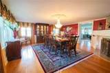 1021 Kingstown Road - Photo 9