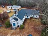 12 Old Summit Road - Photo 1