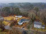 12 Old Summit Road - Photo 2