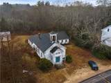 12 Old Summit Road - Photo 4
