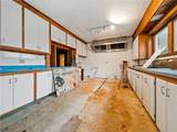 12 Old Summit Road - Photo 5