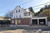 1448 Plainfield Pike - Photo 1
