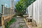 10 Kilburn Court - Photo 12