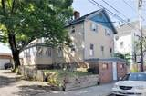 312 Cowden Street - Photo 1