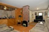 312 Cowden Street - Photo 32