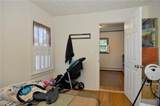 312 Cowden Street - Photo 4