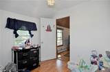 312 Cowden Street - Photo 6