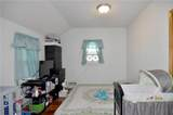 312 Cowden Street - Photo 7