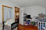312 Cowden Street - Photo 8