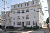 357 Burnside Avenue - Photo 2