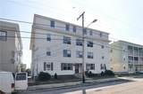 357 Burnside Avenue - Photo 3