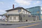 617 Prospect Street - Photo 1