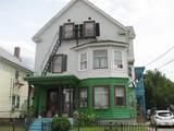 97 Greene Street - Photo 2