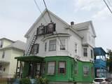 97 Greene Street - Photo 3
