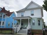 1 Lillian Avenue - Photo 1