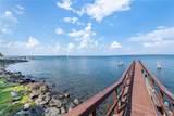 1076 East Shore Road - Photo 43