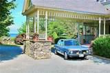 1076 East Shore Road - Photo 8