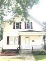 1528 Smithfield Avenue - Photo 2