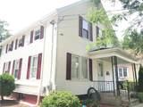 1528 Smithfield Avenue - Photo 4