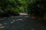 376 Shore Road - Photo 30