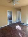 994 Douglas Avenue - Photo 11