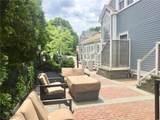 14 Narragansett Avenue - Photo 33