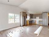 180 South Road - Photo 5