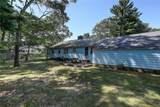 145 Brookhaven Road - Photo 25