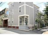12 Pequot Street - Photo 1