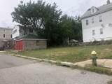 93 West Park Street - Photo 5