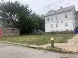 93 West Park Street - Photo 6