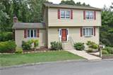 34 Tartaglia Street - Photo 1