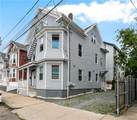 68 Bergen Street - Photo 1