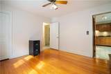 114 Crown Avenue - Photo 25