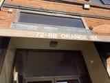72 Orange Street - Photo 23