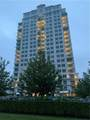1 Tower Drive - Photo 1