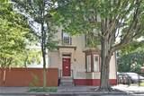 41 Candace Street - Photo 1