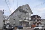 37 Frederick Street - Photo 1