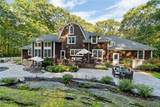 259 Forge Road - Photo 1