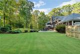 259 Forge Road - Photo 10