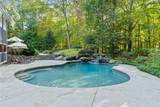 259 Forge Road - Photo 11